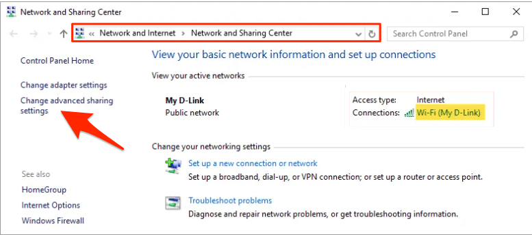 Open-Network-and-Sharing-Center-in-_Windows