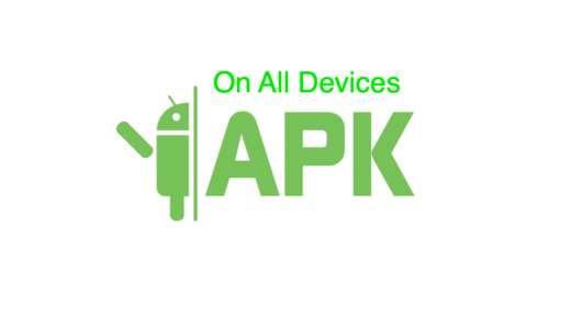 Open APK File