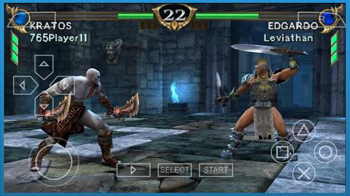 10 Best Ps2 Emulators For Android Play Ps Games On Mobile