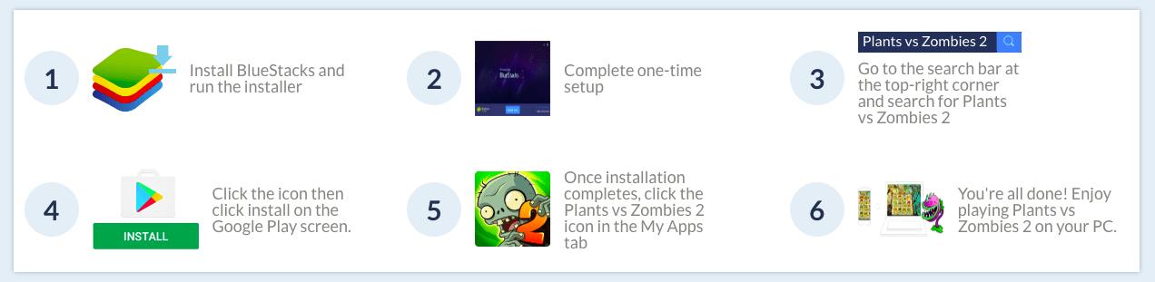 pvz 2 free download mac