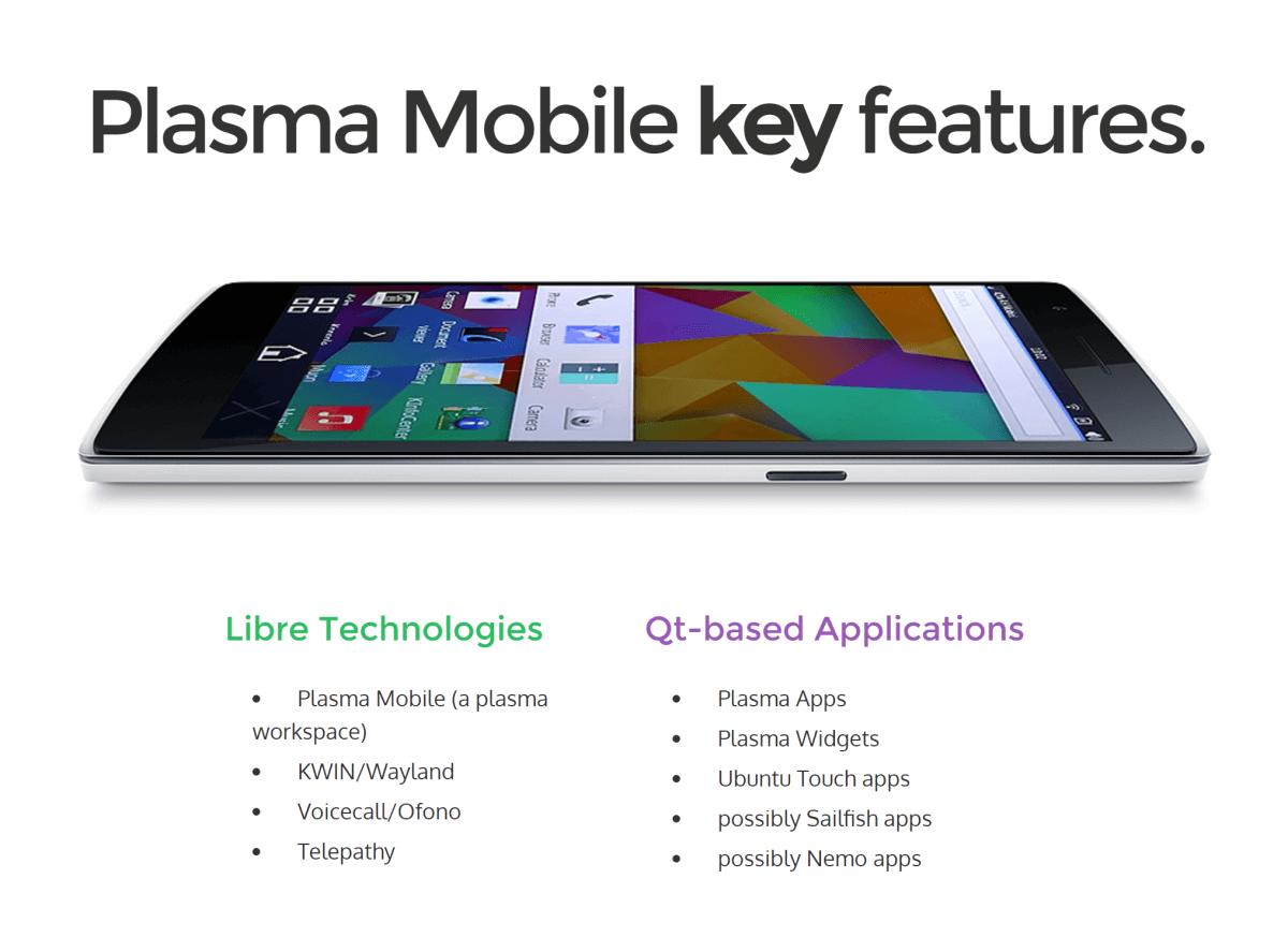 Plasma OS (1)