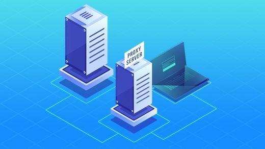 Proxy Sites Free