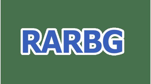 RARBG Alternatives