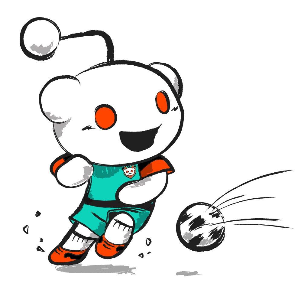 Reddit Sports