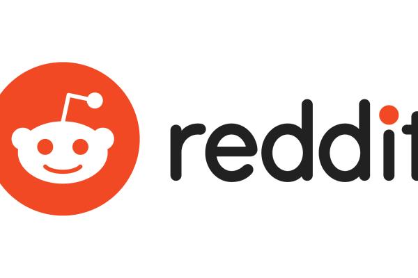 Reddit Change Username
