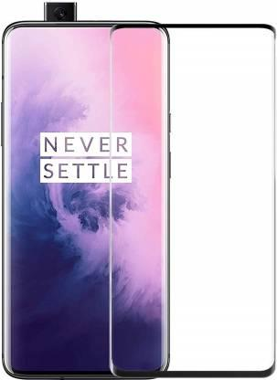 Remove Screen Guard