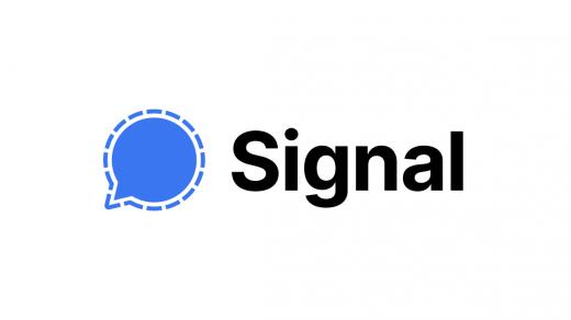 Review Signal App