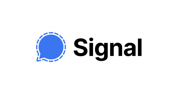 Review Signal App