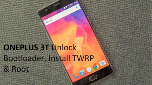 root-install-twrp-recovery-and-unlock-bootloader