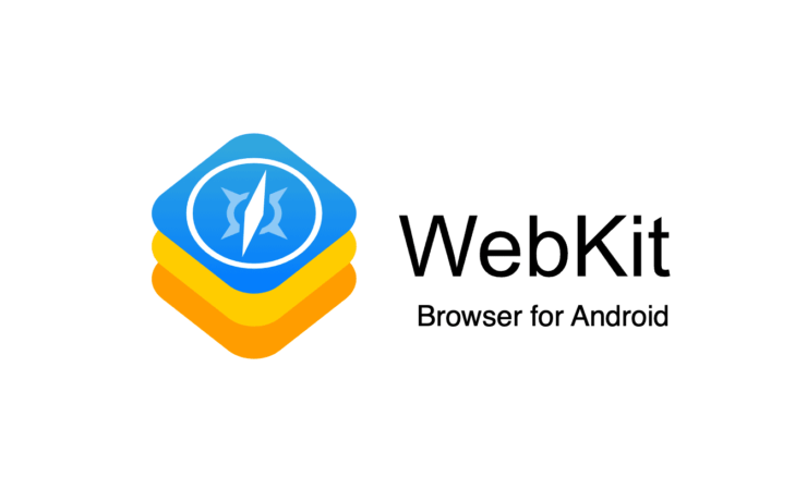 Safari APk Android