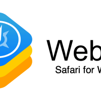 Safari for Windows