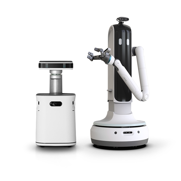 Samsung Bots 1