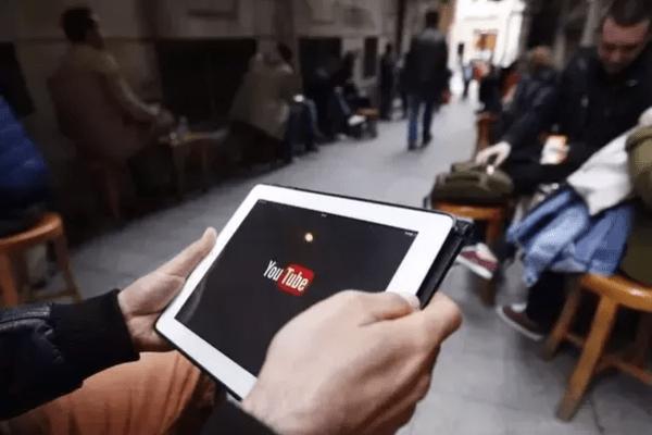 Save Offline YouTube Videos