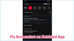 Save_Screenshot_on_Restricted_App