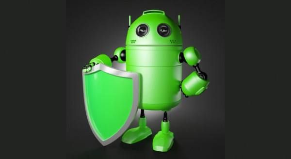 Security Apps to protect Android