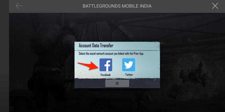 Select_Account
