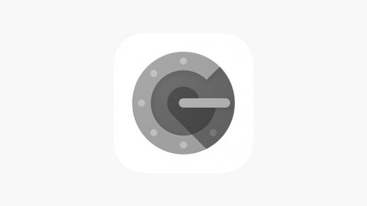 Set Up Google Authenticator Easily