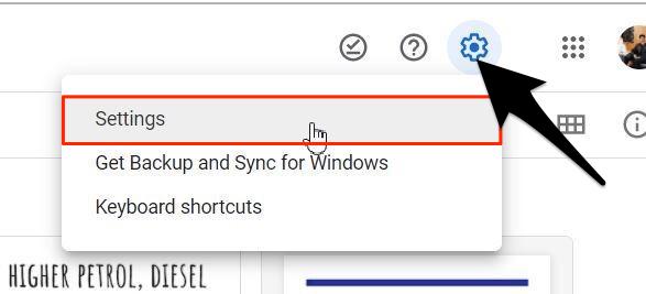 Settings_on_Google_Drive_Web