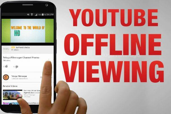 share-offile-stored-youtube-videos-with-your-friends