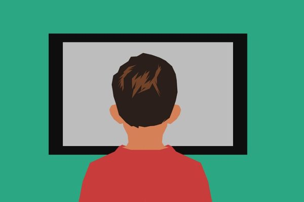 Site Streams Live TV Free