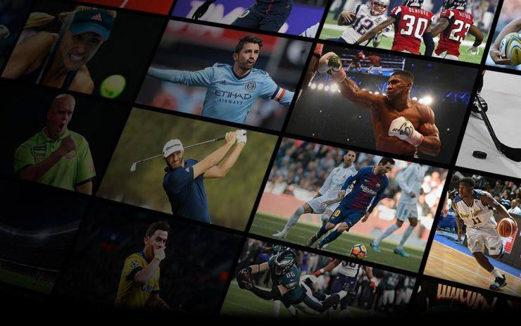 Sites-to-Stream-Live-Sports