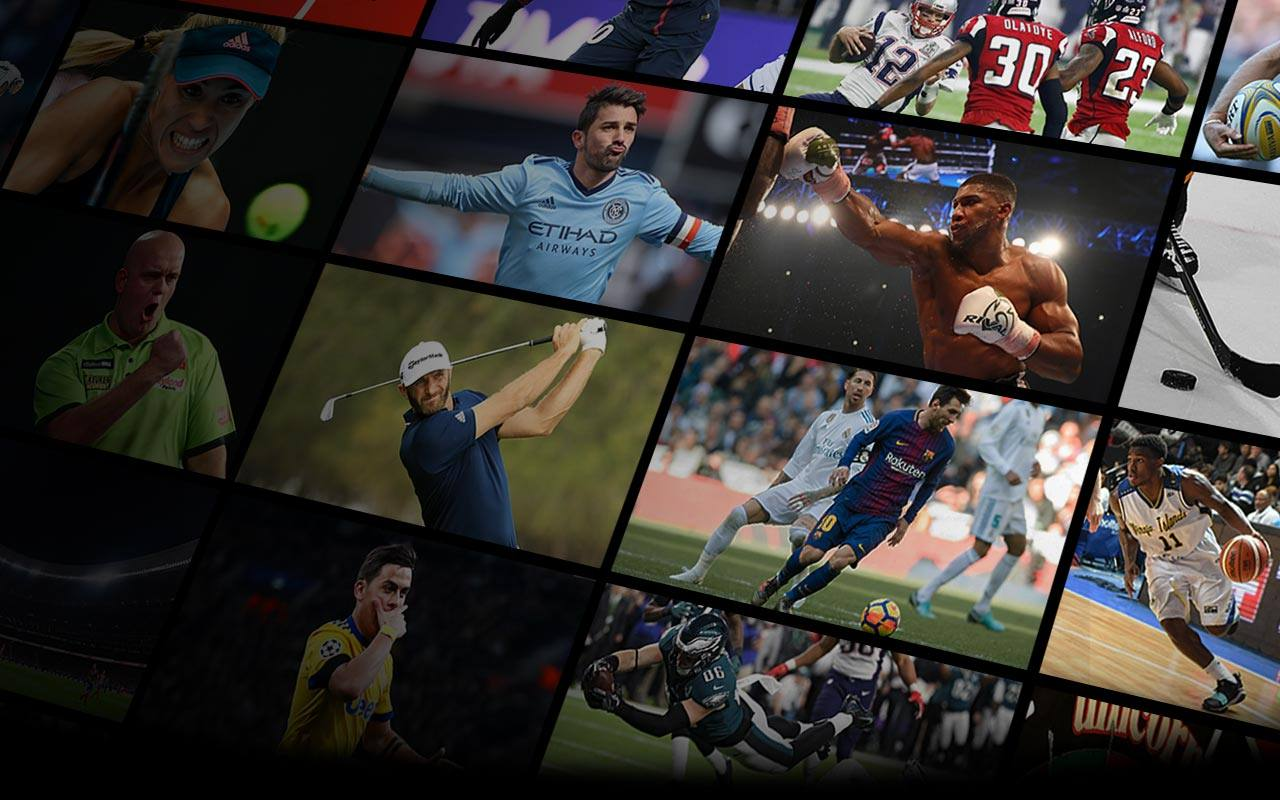 25 Free Live Sports Streaming Sites To Watch Dec 2020