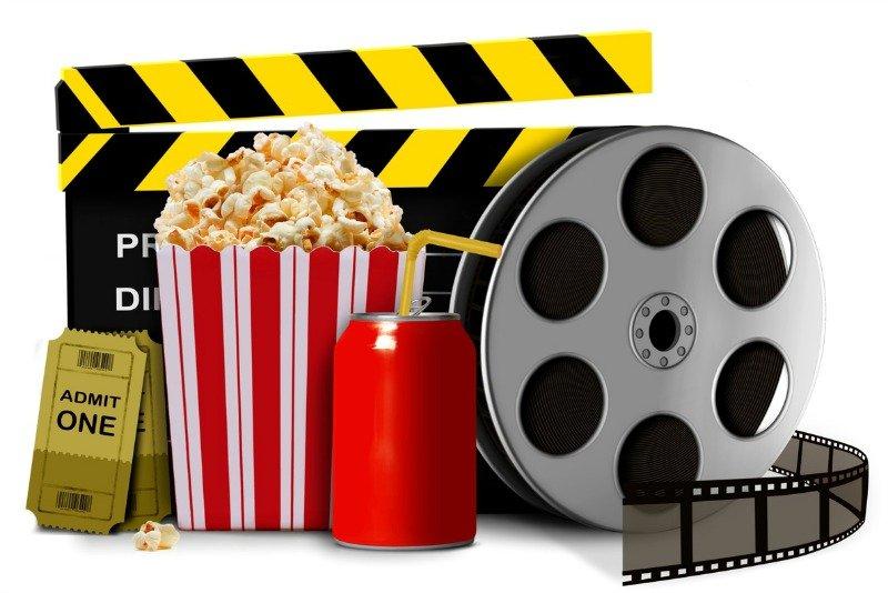 50 Free Movie Streaming Sites (2021)