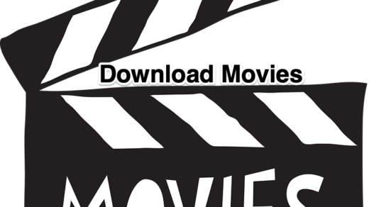 Sites_Download_Movies