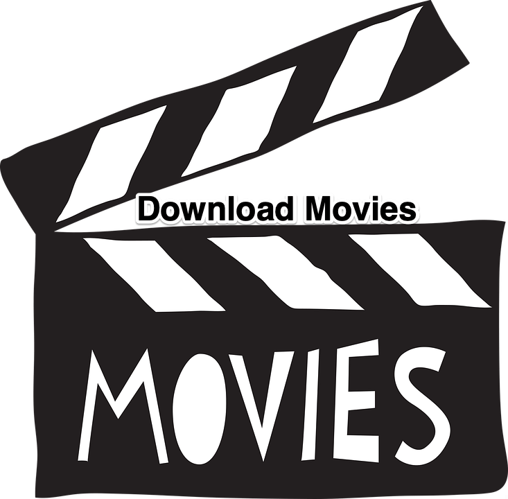 25 Free Movie Download Sites to Watch Movies (2020)