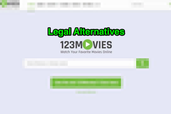 10 Free 123movies Alternatives Legal Streaming Sites