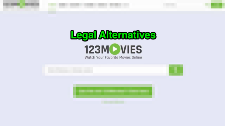 Sites_Like_123Movies_Legal