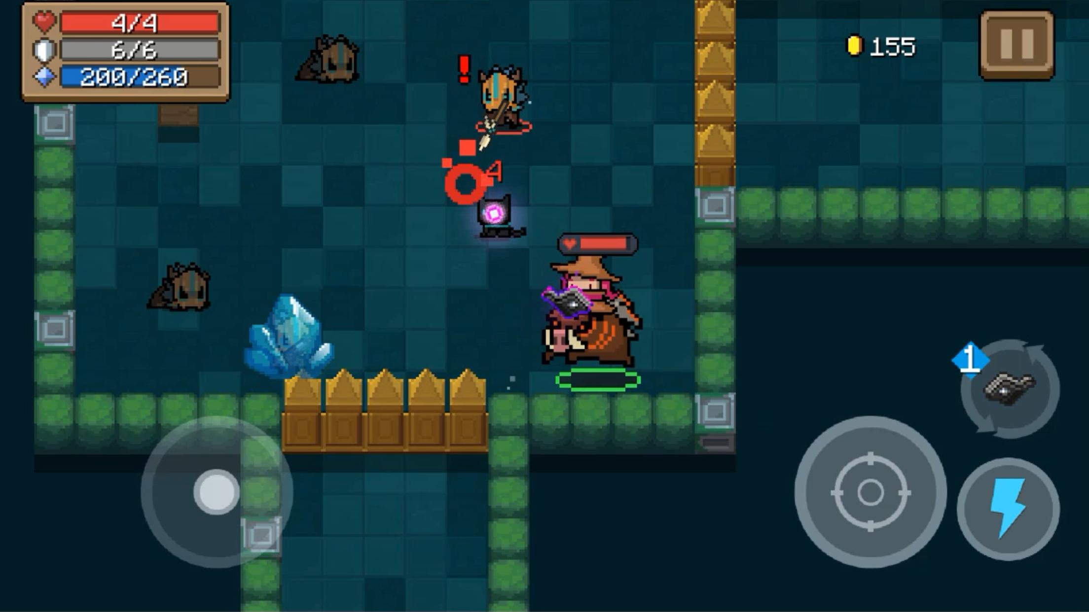 Top Free Offline Multiplayer Games for iPhone and iPad 3