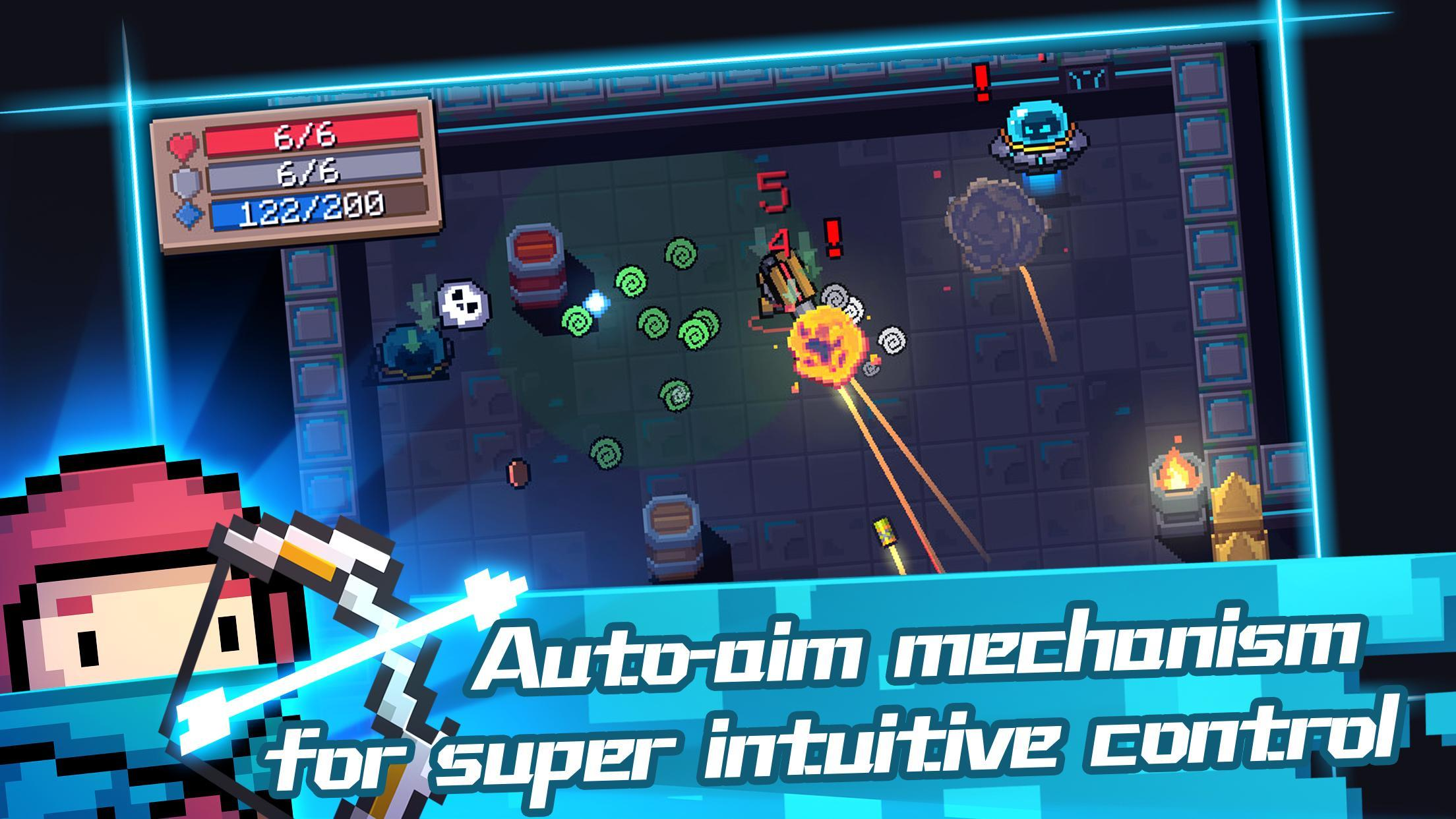 Top Free Offline Multiplayer Games for iPhone and iPad 2