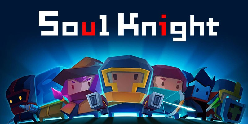 Top Free Offline Multiplayer Games for iPhone and iPad 1