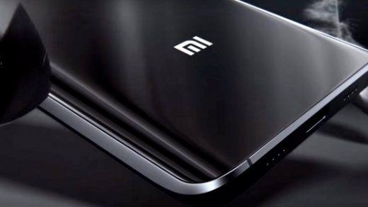 Stop Annoying Ads on Redmi