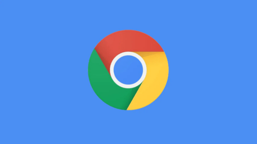 Stop Malicious Sites from Auto Opening on Google Chrome