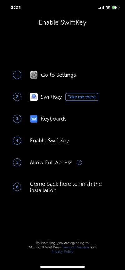 Swiftkey Download