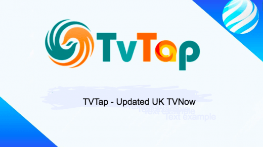 TVTap Live TV Download