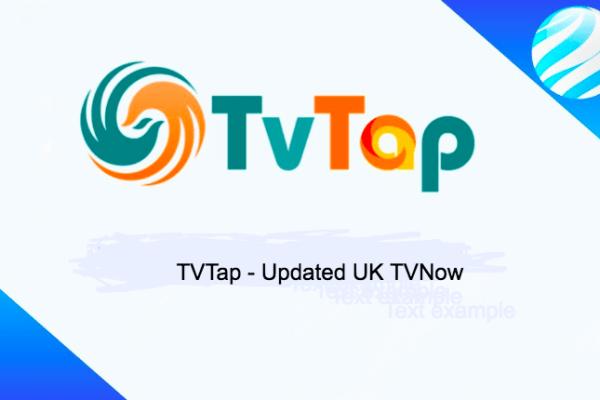 TVTap Live TV Download