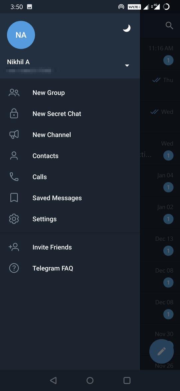 Telegram_Interface_2