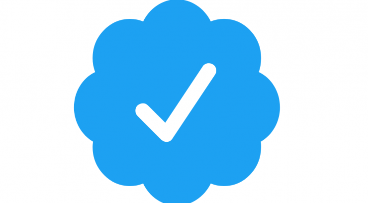 The Coveted Twitter Verification Tick is Back after Three Years