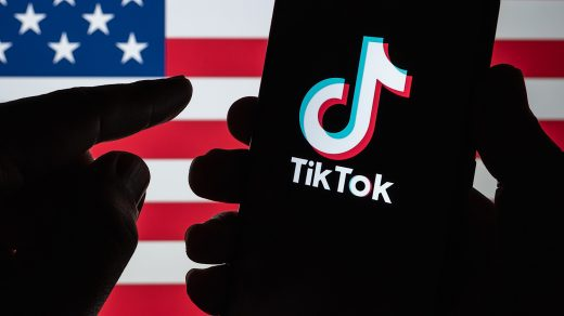 TikTok Divestment Deadline Ended