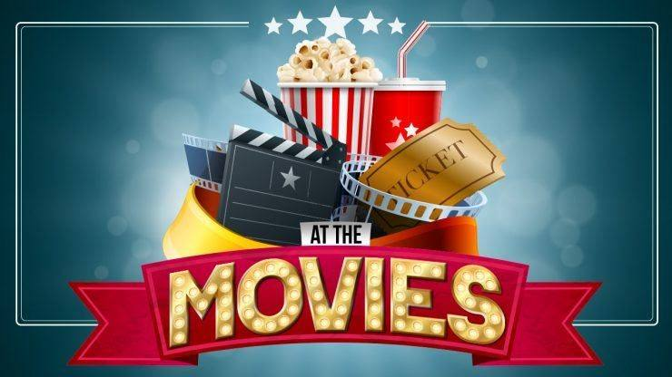 Top best Android Apps to watch and stream free movies online
