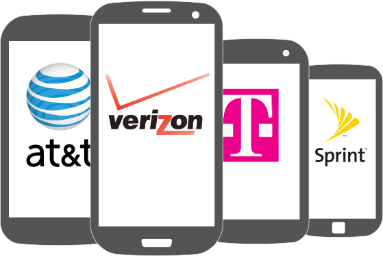 Top best SIM networks in USA