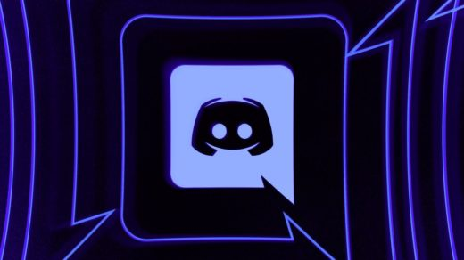 Top Discord Servers Best