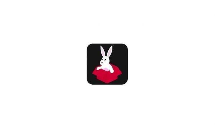 TuTuBox Lite iOS