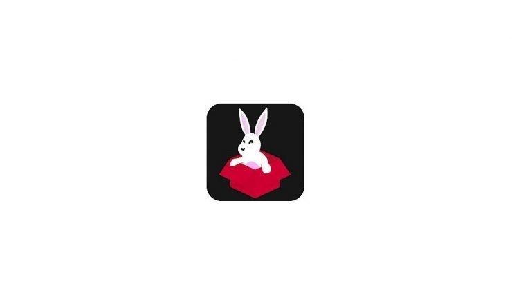 TuTuBox iOS Download