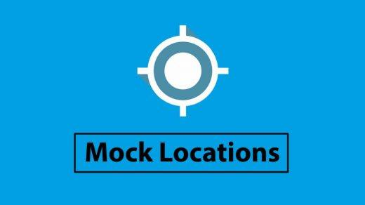 How to Turn Off Mock Locations on Android? 1
