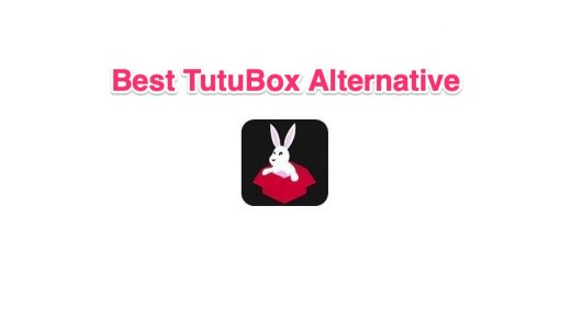 Tutubox Alternative Best Free