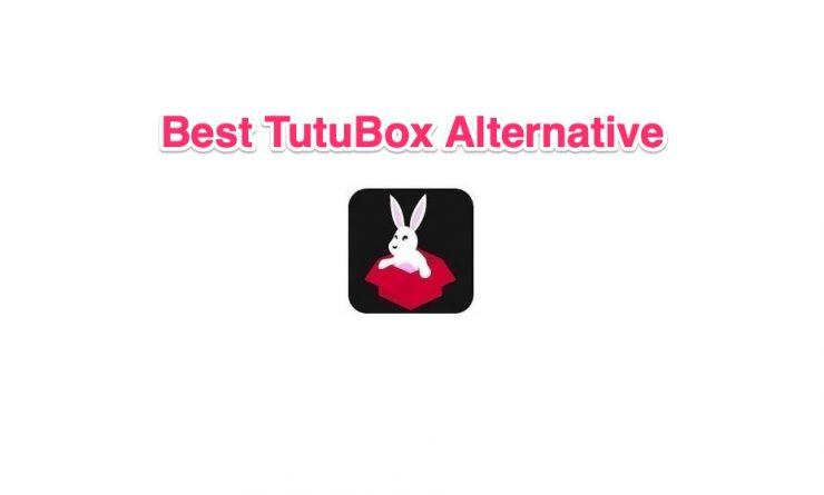 Tutubox Alternative Best Free